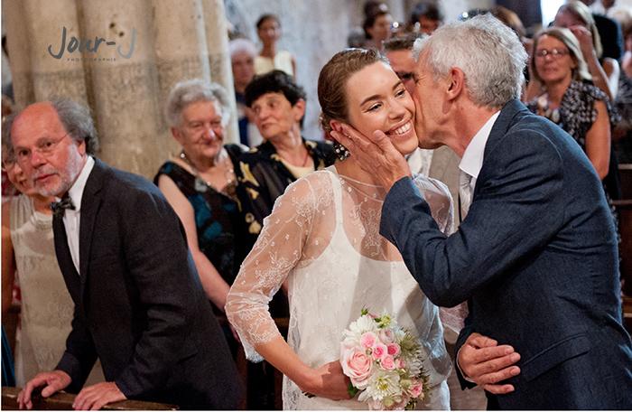photographe mariage - jour-j-photographie - Lot-et-Garonne - Château de Poudenas -16