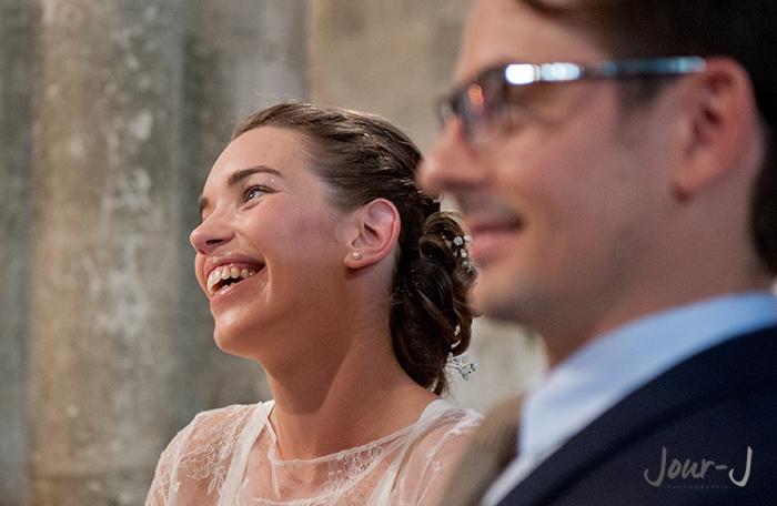 photographe mariage - jour-j-photographie - Lot-et-Garonne - Château de Poudenas -18