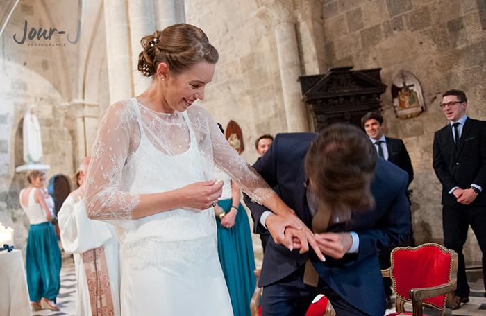 photographe mariage - jour-j-photographie - Lot-et-Garonne - Château de Poudenas -21