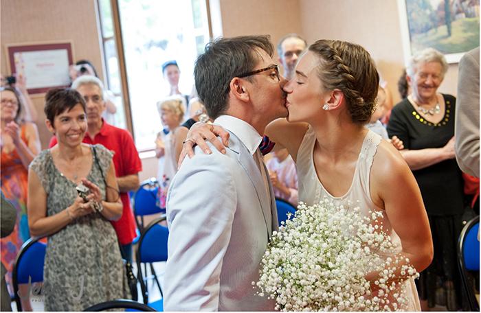 photographe-mariage-jour-j-photographie-Lot-et-Garonne-Chateau-de-Poudenas-civile-15