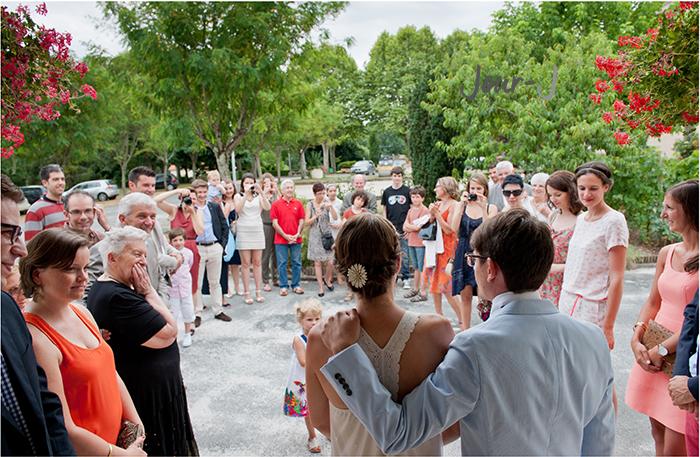 photographe-mariage-jour-j-photographie-Lot-et-Garonne-Chateau-de-Poudenas-civile-17