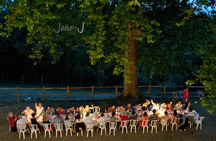 photographe-mariage-jour-j-photographie-Lot-et-Garonne-Chateau-de-Poudenas-civile-21
