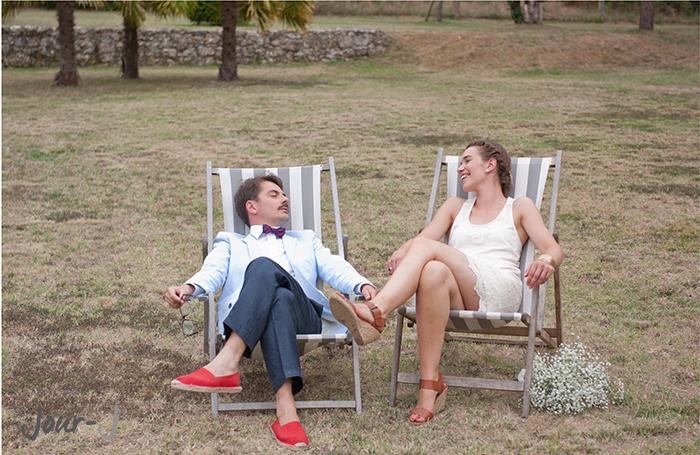 photographe-mariage-jour-j-photographie-Lot-et-Garonne-Chateau-de-Poudenas-civile-9.jpg