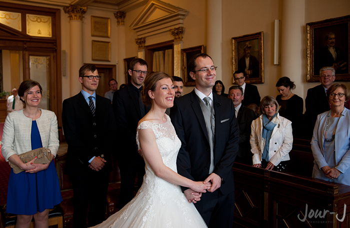 mariage-multiculturel-bruxelles-sacha-heron-jour-j-photographie-10