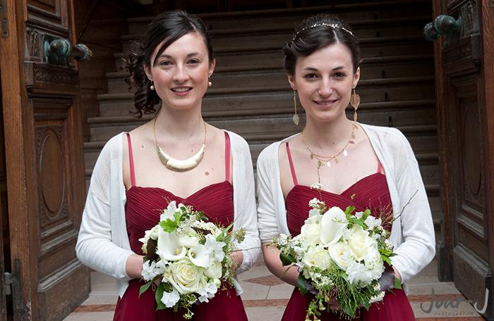 mariage-multiculturel-bruxelles-sacha-heron-jour-j-photographie-14