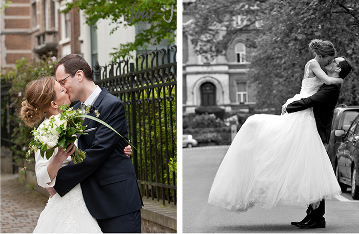 mariage-multiculturel-bruxelles-sacha-heron-jour-j-photographie-15