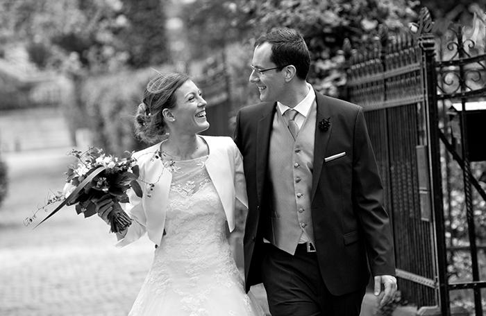 mariage-multiculturel-bruxelles-sacha-heron-jour-j-photographie-16