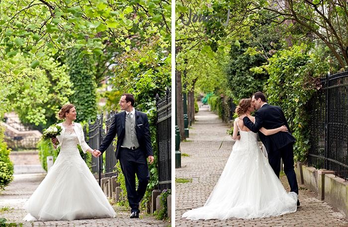 mariage-multiculturel-bruxelles-sacha-heron-jour-j-photographie-17
