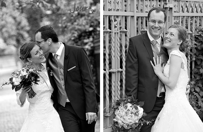 mariage-multiculturel-bruxelles-sacha-heron-jour-j-photographie-18