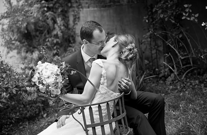 mariage-multiculturel-bruxelles-sacha-heron-jour-j-photographie-21