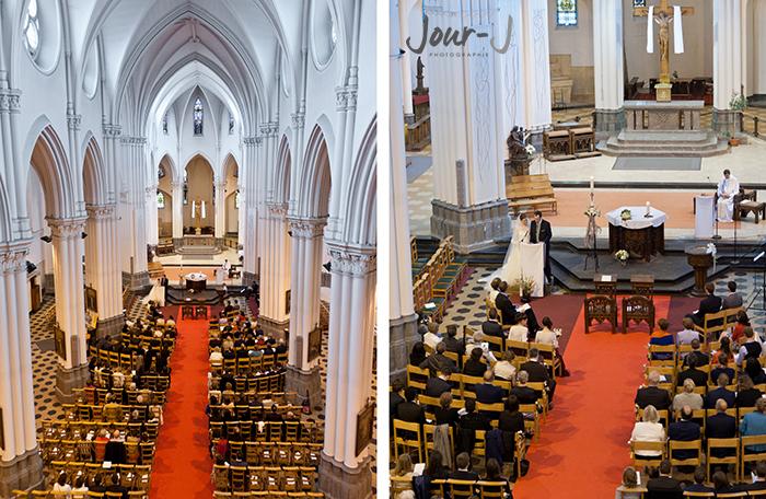 mariage-multiculturel-bruxelles-sacha-heron-jour-j-photographie-25