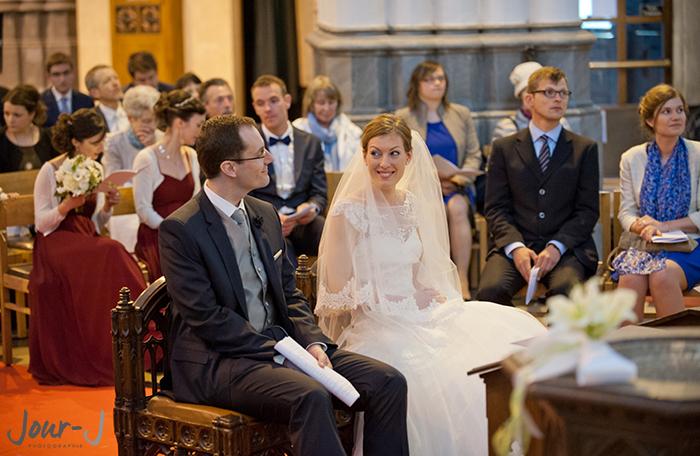 mariage-multiculturel-bruxelles-sacha-heron-jour-j-photographie-26