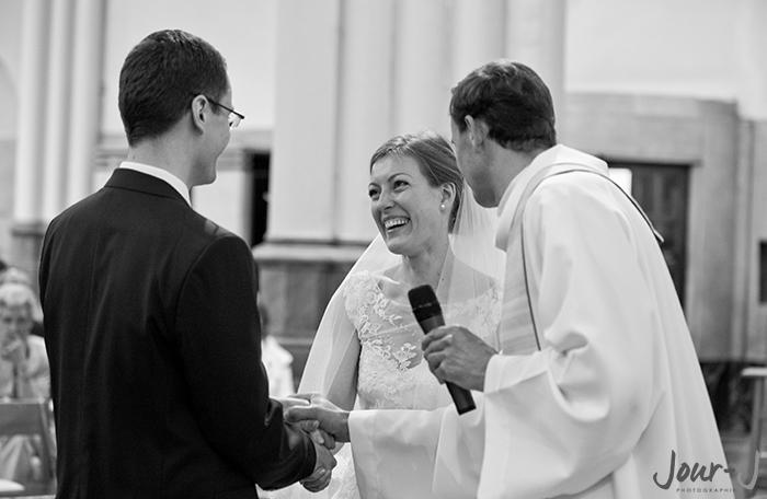 mariage-multiculturel-bruxelles-sacha-heron-jour-j-photographie-28