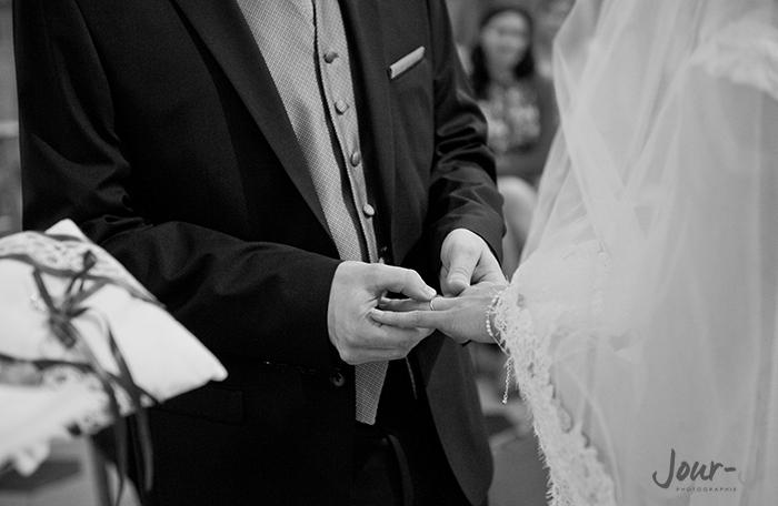 mariage-multiculturel-bruxelles-sacha-heron-jour-j-photographie-29