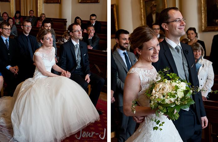 mariage-multiculturel-bruxelles-sacha-heron-jour-j-photographie-09