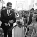 photographe-mariage-sacha-heron-jour-j-photographie-indre-et-loire-26