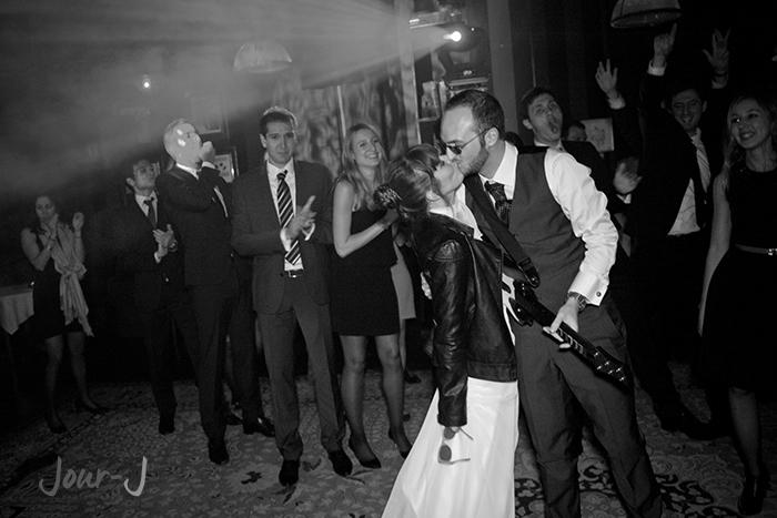 reportage mariage automne issy les moulineaux sacha heron / jour-j-photographie