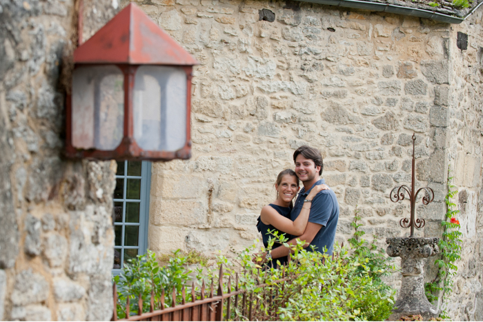 jour-j-photographie-sacha-heron-photographe-mariage-beynac-seance-couple-0011