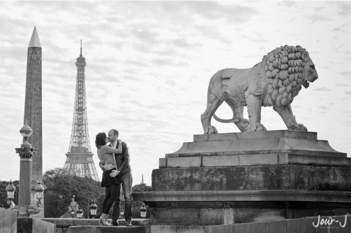 jour-j-photographie-sacha-heron-photographe-mariage-paris-couple-portraits-dans-Paris-0009