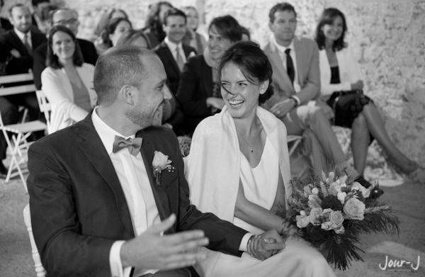 mariage aux manoir des prevanches 9