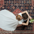 reportage-mariage-chateau-vallery-jour-j-photographie-001