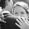 Mariage familiale en Bretagne